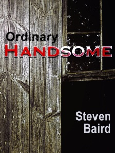 ordinary cover 2