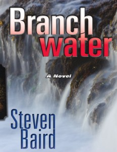 branchwater cover