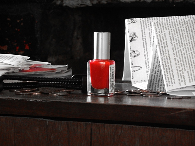 a_study_in_red_by_smbaird-d7a9iv4