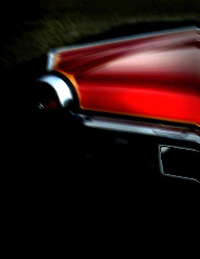 1961-ford-thunderbird-firestar-1