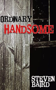 Ordinary Handsome cover