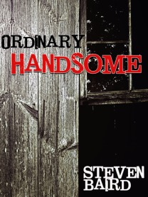 ordinaryhandsomeii