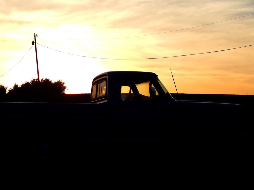 built_ford_tough_by_smbaird-d7hnoh1