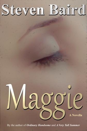 Maggie-final